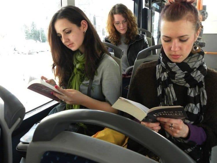 romanian-bus