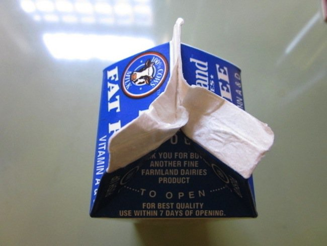work-milk