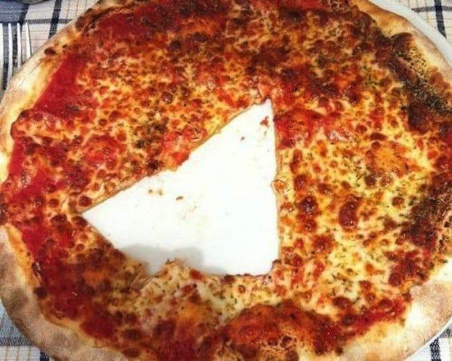 work-pizza