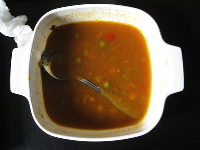 work-soup