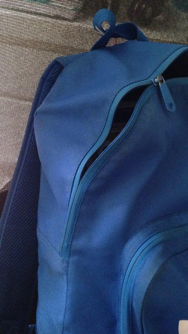 work-zipper
