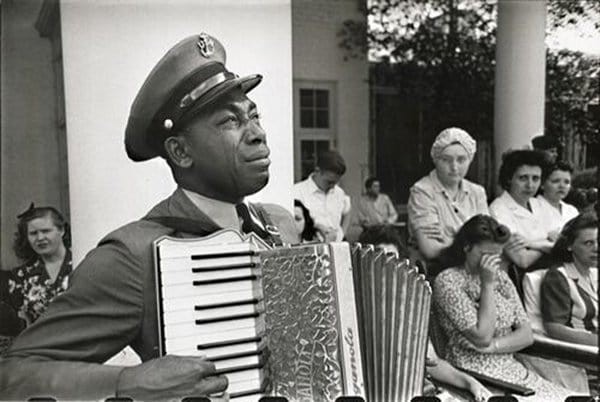 FDR-funeral