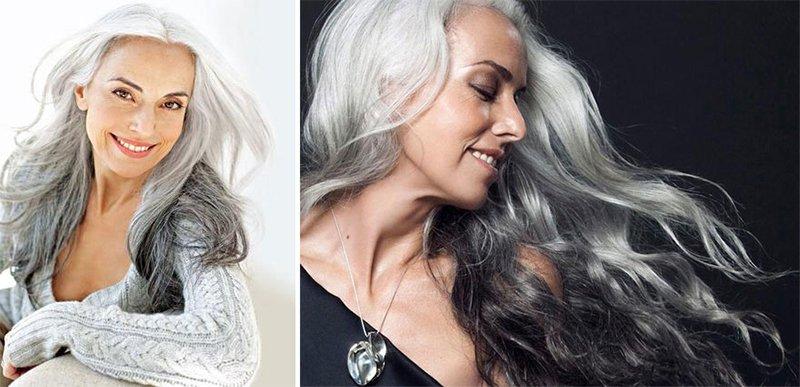 Grandma Model