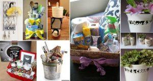 Practical Housewarming Gifts