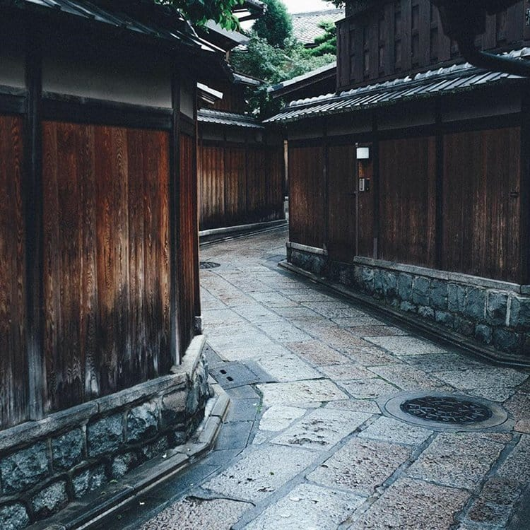 Takashi Yasui path