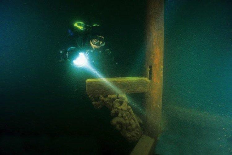 atlantis-scuba