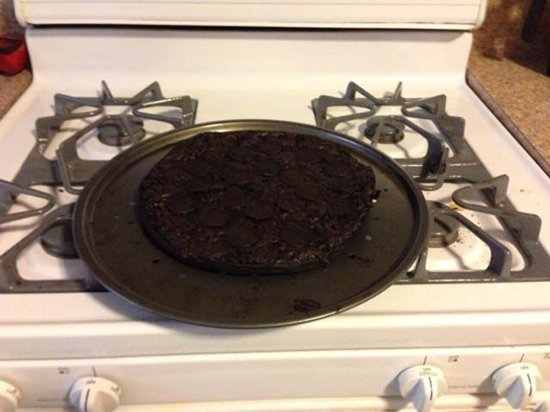 bad-day-burnt-pizza