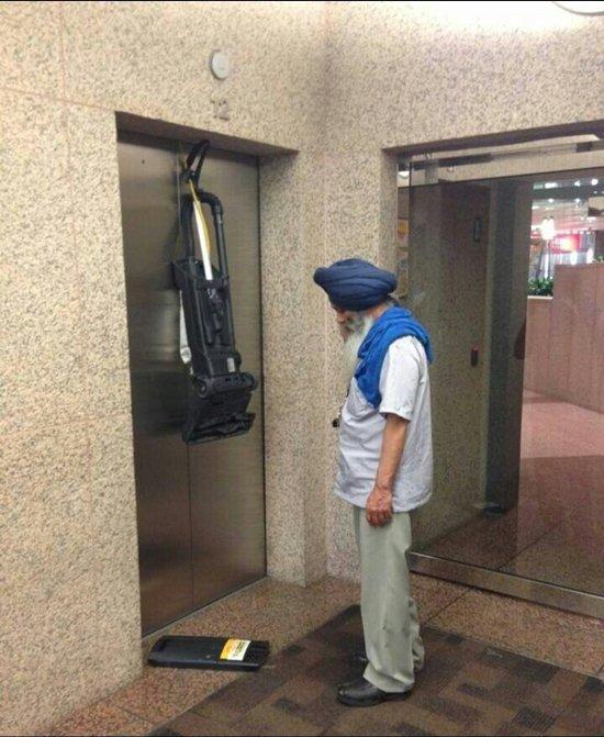 bad-day-elevator