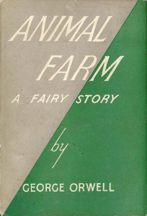 banned-books-animal-farm