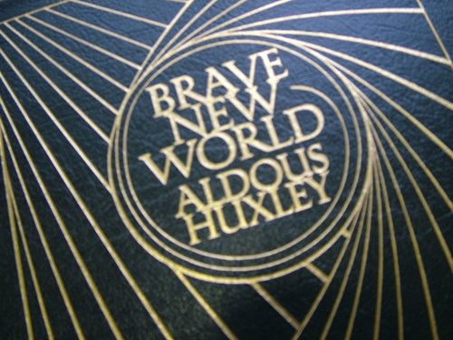 banned-books-brave-new-world