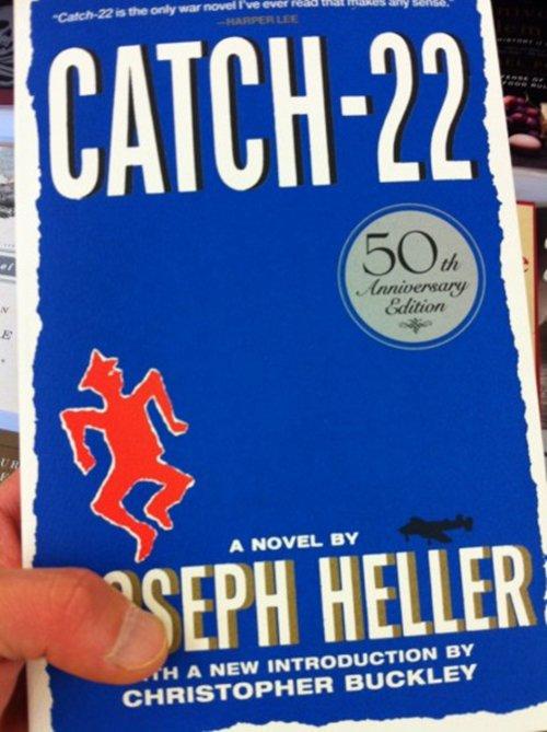 banned-books-joseph-heller