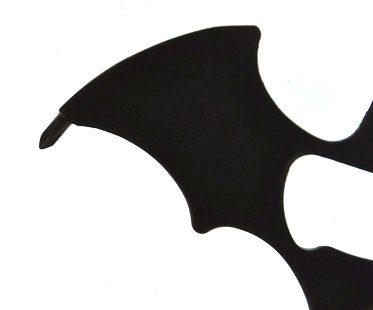 batman multi tool screwdriver