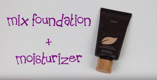 beauty-hacks-foundation