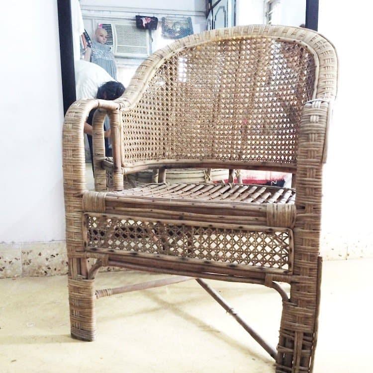 chair-cane