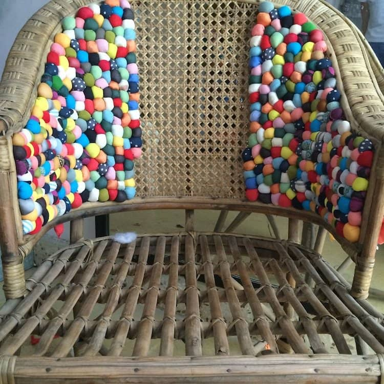 chair-colors