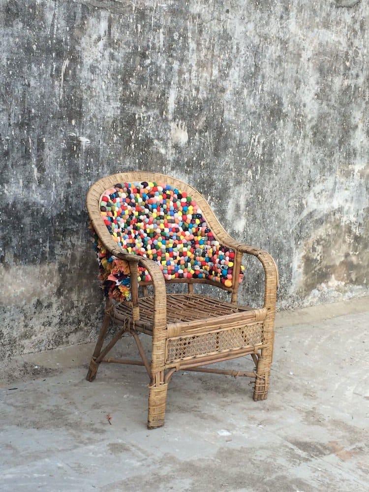 chair-pix