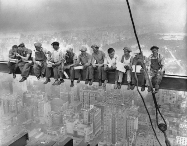 charles-ebbets-lunch