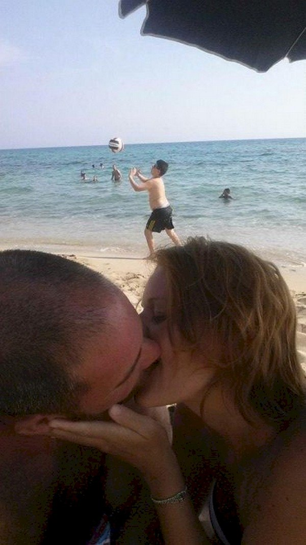 See what happened when this couple asked the internet to for Awesome vacations for couples