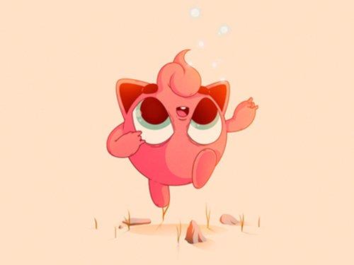 daniel-mackey-jigglypuff
