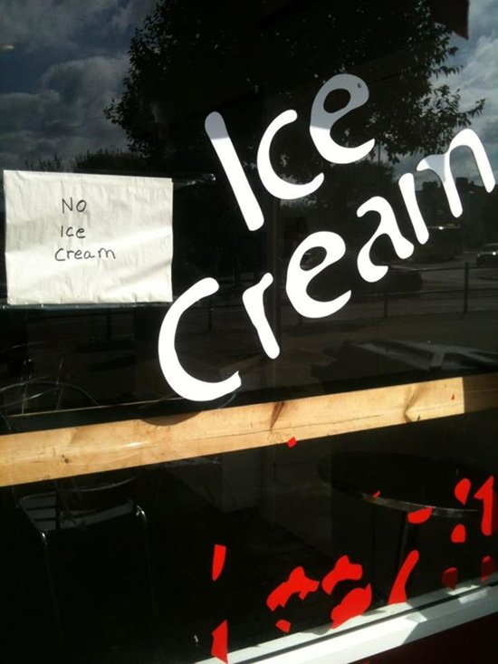 disappointing-things-no-ice-cream