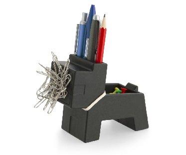 Diy Dog Pens