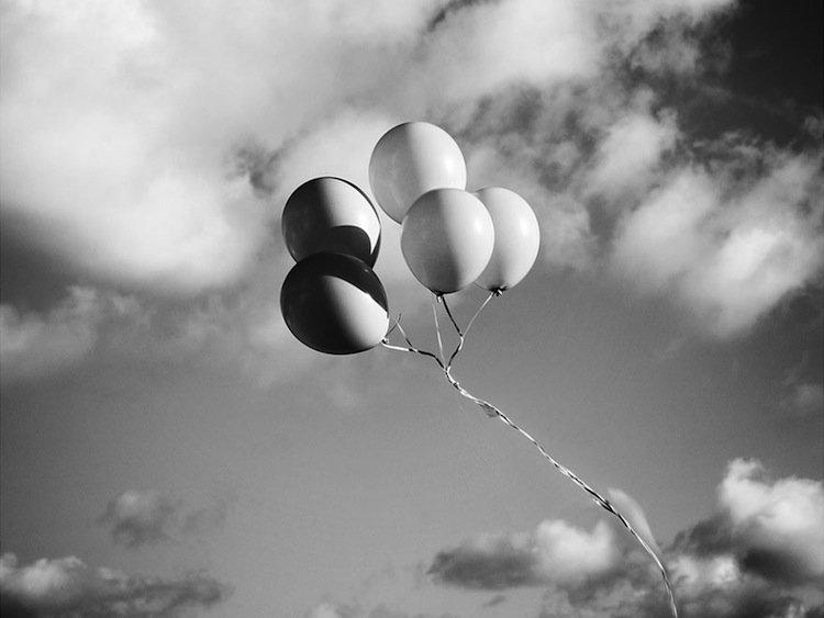 ed-balloons