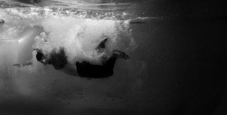ed-drowning