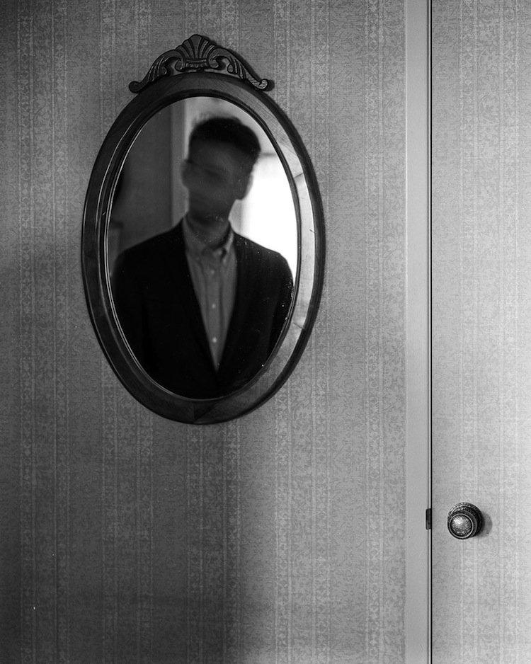 ed-mirror