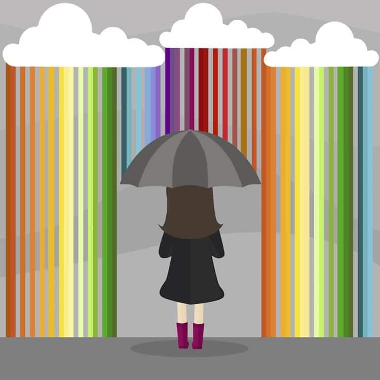 elaine-damonte-rain
