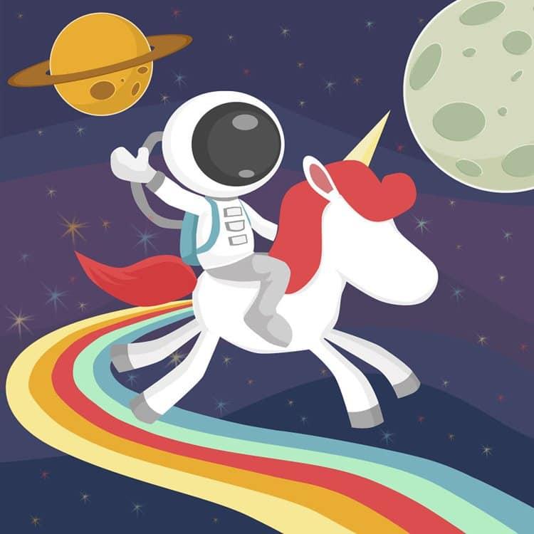 elaine-damonte-unicorn