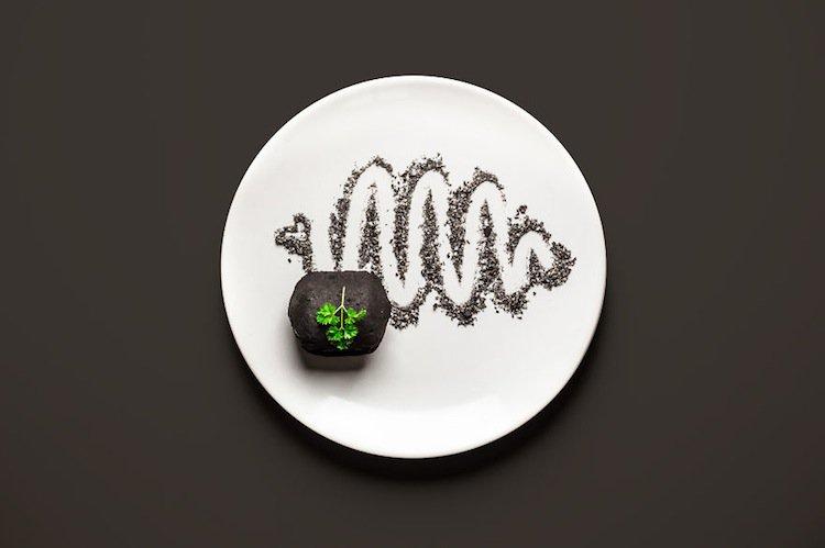 food-coal