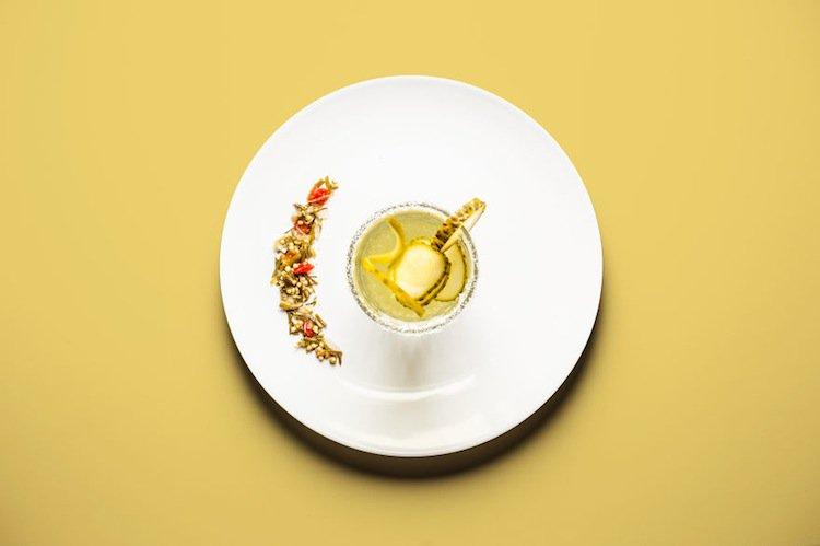 food-gherkin