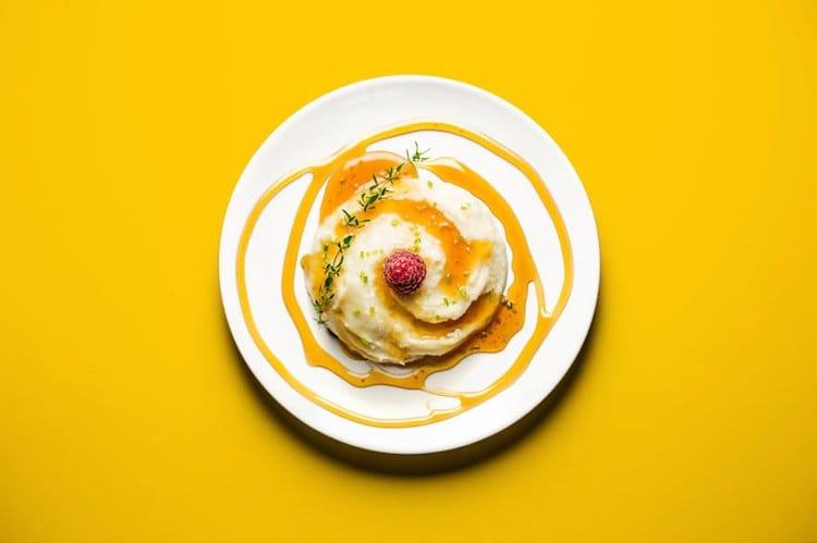 food-potato