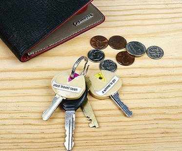 fortune cookie key covers