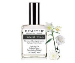 funeral home cologne