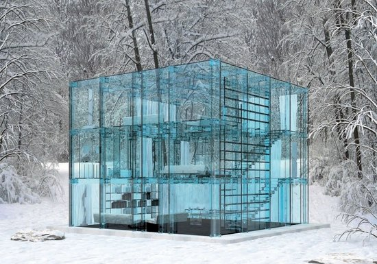 glass-houses-all-glass