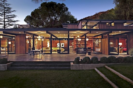 glass houses flintridge - THE MOST AMAZING GLASS HOUSE PICTURES THE MOST BEAUTIFUL HOUSES MADE OF GLASS IMAGES