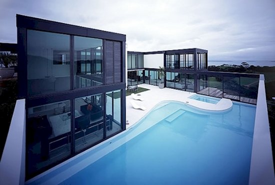glass-houses-new-zealand
