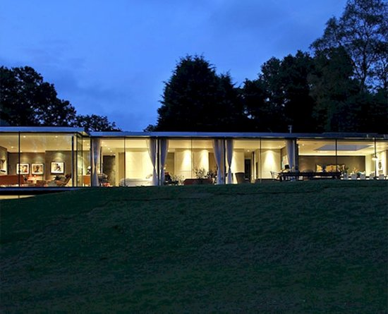 glass-houses-surrey