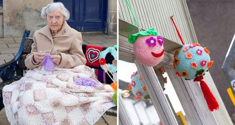 grace-brett-104-year-old-yarn-bomber-sit