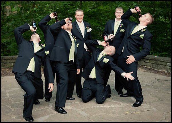 groom-photos-chug