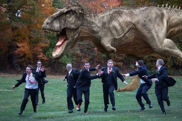 groom-photos-dino