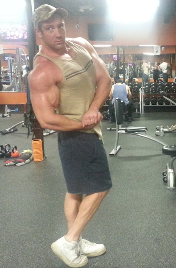 gym-legs