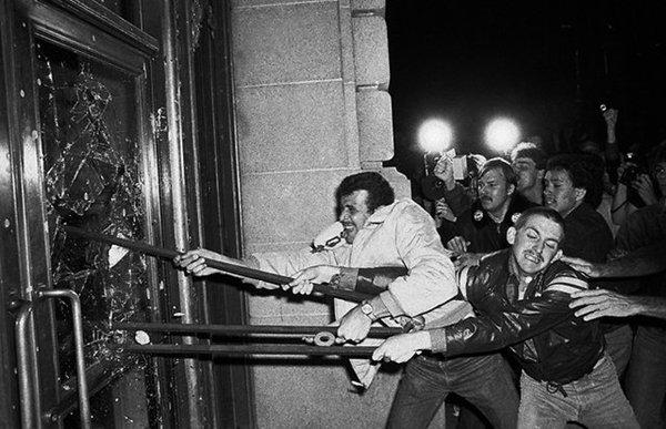 harvey-milk-riots