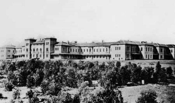 haunted-places-beechworth-asylum