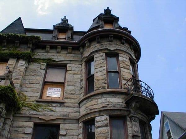 haunted-places-franklins-castle
