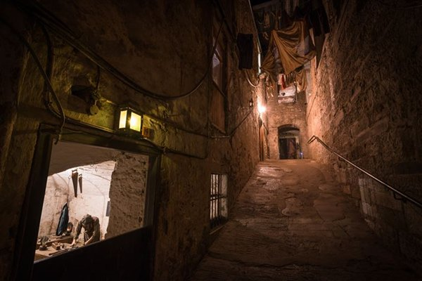 haunted-places-mary-kings-close