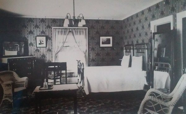 haunted-places-stanley-hotel