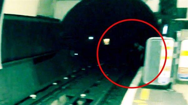 haunted-places-underground