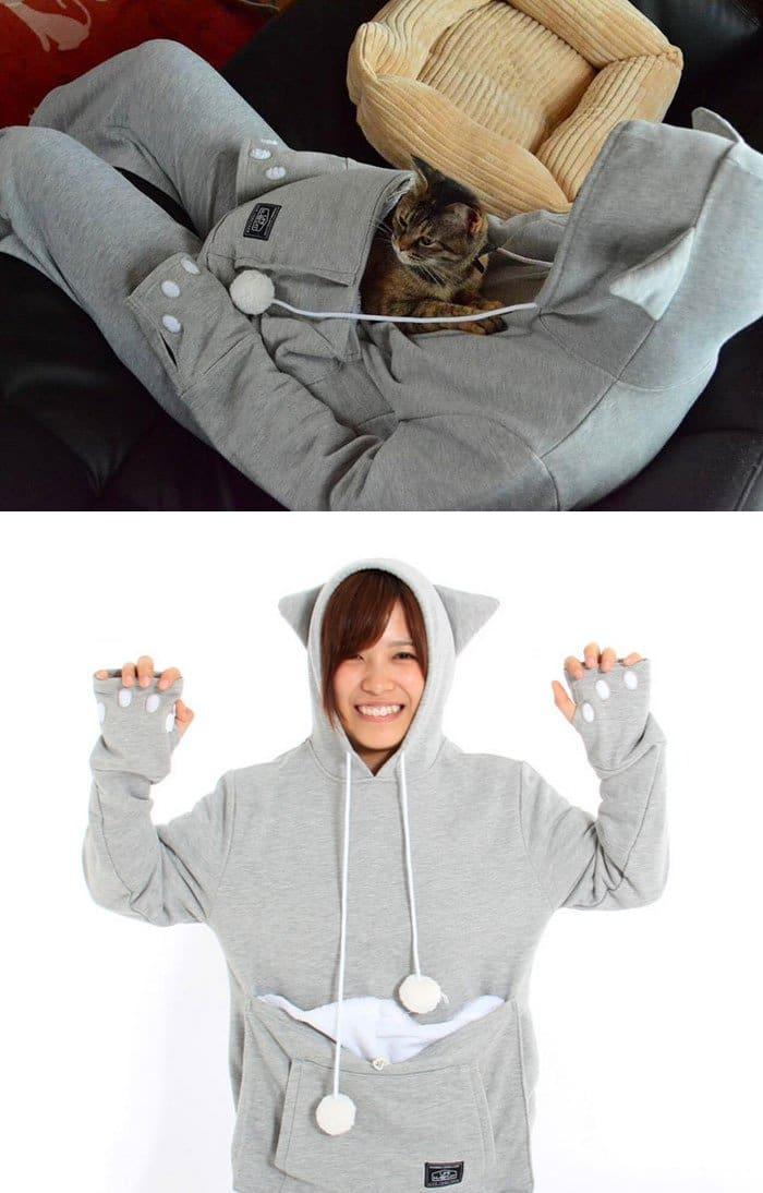 hoodie-cat